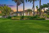 979 Nautica Dr - Photo 4