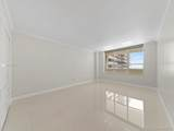 9801 Collins Ave - Photo 16