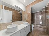 9801 Collins Ave - Photo 22