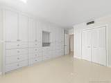 9801 Collins Ave - Photo 26