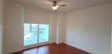 315 3rd Ave - Photo 1