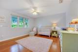11501 88th Ave - Photo 11