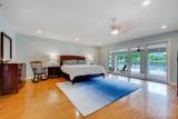 11501 88th Ave - Photo 15