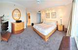 19333 Collins Ave - Photo 14