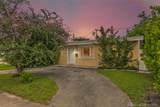 19845 10th Ave - Photo 1