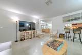 19845 10th Ave - Photo 11