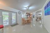 19845 10th Ave - Photo 13