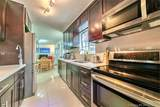 19845 10th Ave - Photo 17