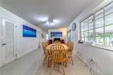19845 10th Ave - Photo 19