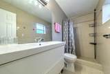 19845 10th Ave - Photo 22