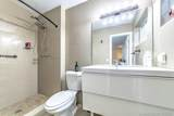 19845 10th Ave - Photo 28