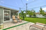 19845 10th Ave - Photo 37