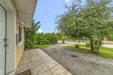 19845 10th Ave - Photo 5