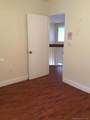 14924 104th St - Photo 18