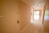 239 Lakeview Dr - Photo 21