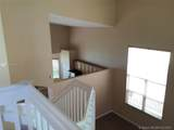 3737 19th St - Photo 13
