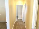 3737 19th St - Photo 19