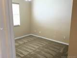 3737 19th St - Photo 20