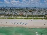 1390 Ocean Dr - Photo 14
