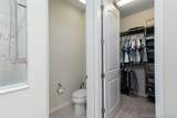 8215 Hanoverian Dr - Photo 15