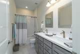 8215 Hanoverian Dr - Photo 22