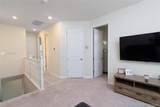 8215 Hanoverian Dr - Photo 24