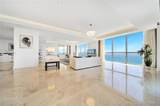 17749 Collins Ave - Photo 11
