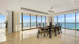 17749 Collins Ave - Photo 12