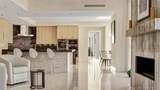 17749 Collins Ave - Photo 17