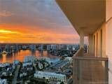 17749 Collins Ave - Photo 35