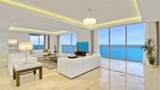 17749 Collins Ave - Photo 4