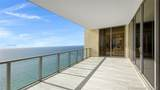 17749 Collins Ave - Photo 41