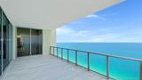 17749 Collins Ave - Photo 42