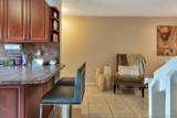 3452 112th Ave - Photo 12