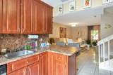 3452 112th Ave - Photo 16