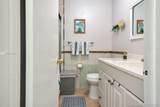 3452 112th Ave - Photo 24