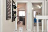 3452 112th Ave - Photo 25