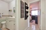 3452 112th Ave - Photo 26