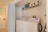 7350 89th St - Photo 22