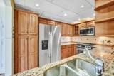 400 Kings Point Dr - Photo 2