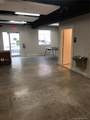 1023 31st Ave - Photo 16