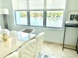5640 Collins Ave - Photo 10