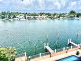 5640 Collins Ave - Photo 18