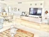 5640 Collins Ave - Photo 19