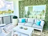 5640 Collins Ave - Photo 3