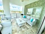 5640 Collins Ave - Photo 8