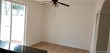 4020 157th Ave - Photo 11