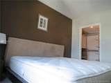 9055 73rd Ct - Photo 12