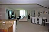 9055 73rd Ct - Photo 3