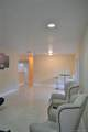 6537 Harbour Rd - Photo 10